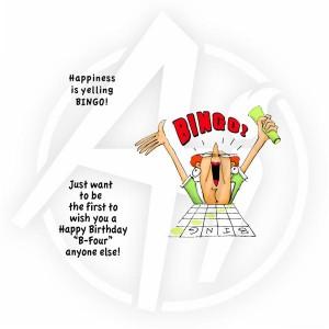 Bingo Jean Set - 3511