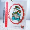 4315-jolly-snowman