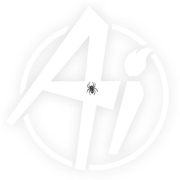 Sm Spider - AA3049