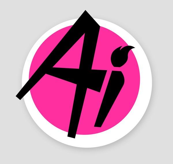 AI-GIFT