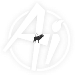 Sm. Elk - C3255