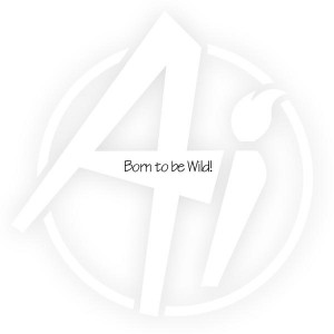 Born to be Wild - C4091