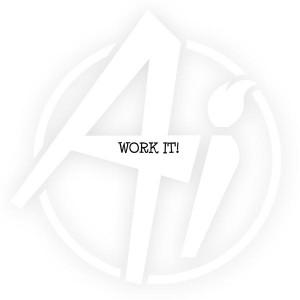 Work it - E3588