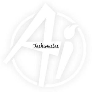 Fashionistas - E4137