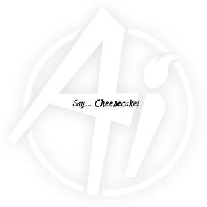 Say Cheese - E4140