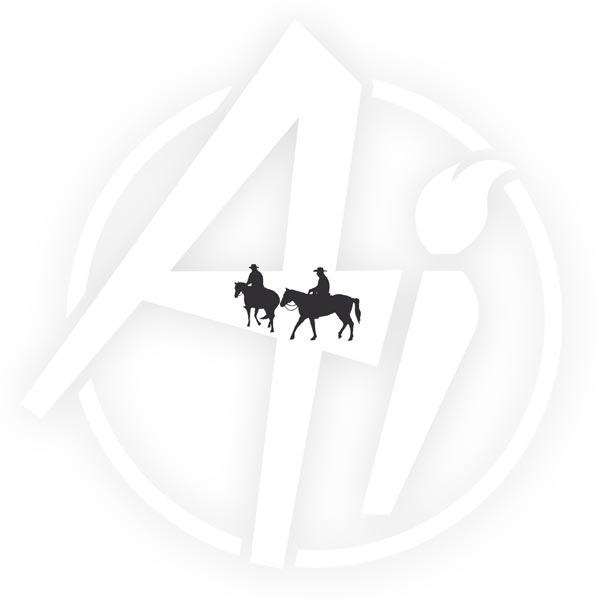 Trail Riders - F3269