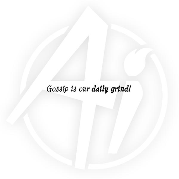 Daily Grind - F4145