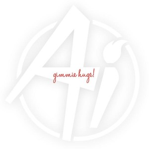 Gimmie Hugs - F4365
