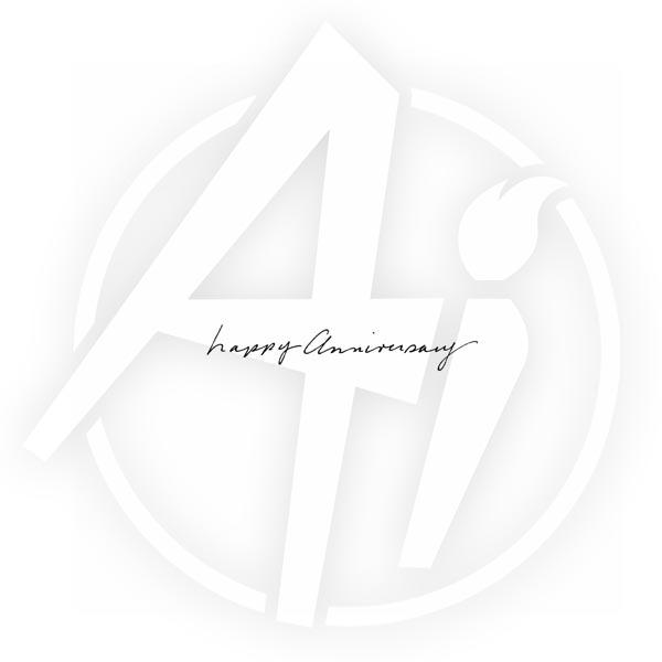 Happy Anniversary - G3139