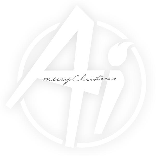 Merry Christmas - G3150