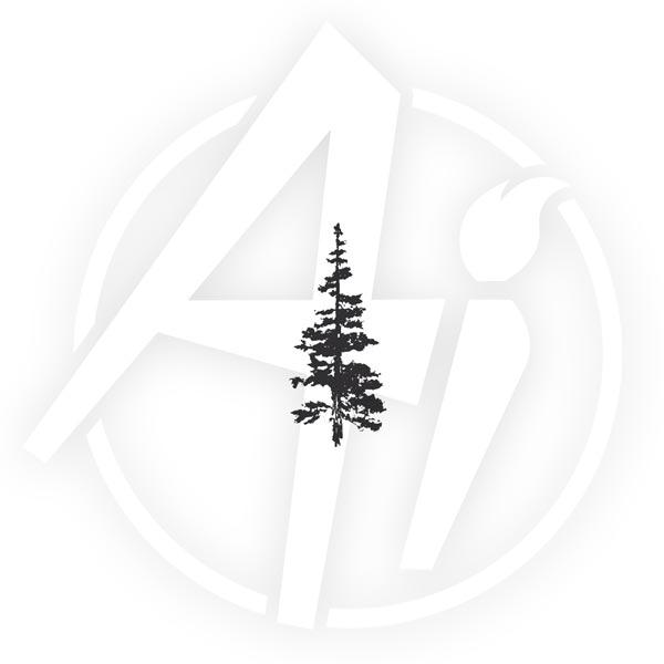 Mountain Fir - G3237