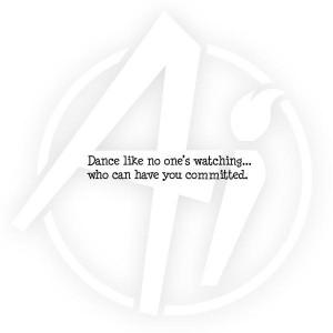Dance - G3585