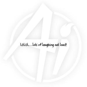 LOLOL - G4042