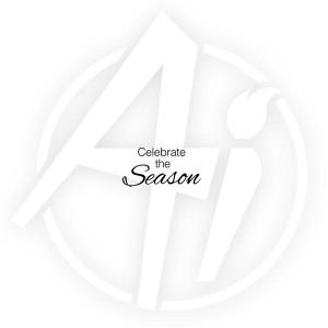 The Season - G4167