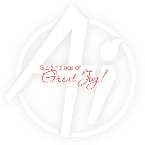 Great Joy - G4176