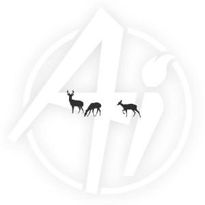 Deer - H3236