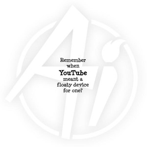YouTube - H4260