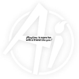 Playtime - H4557
