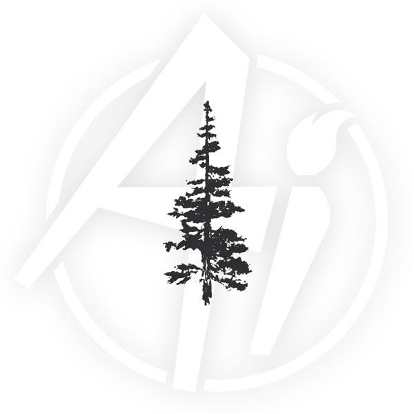 Large Mountain Fir - J3238