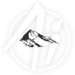 Mountain - K3235