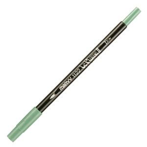 Marvy LePlume II - 102 Jade Green - LP102