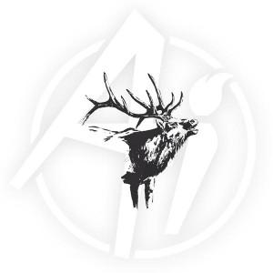 Elk - Q3253