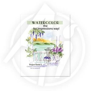 PS2 Veranda Booklet - WCPS2