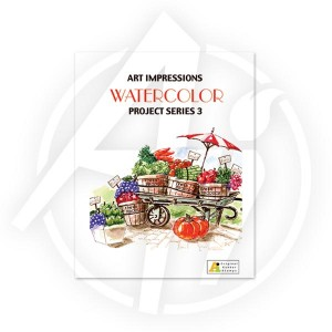 PS3 Veggies for Sale Booklet - WCPS3
