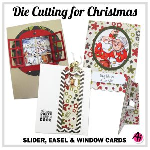 die-cutting-for-christmas