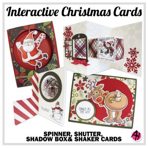 interactive-christmas-cards
