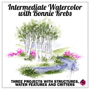 intermediate-wc-with-bonnie