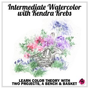 intermediate-wc-with-kendra2