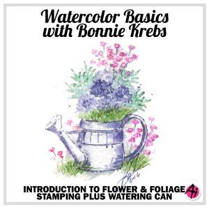wc-basics-with-bonnie