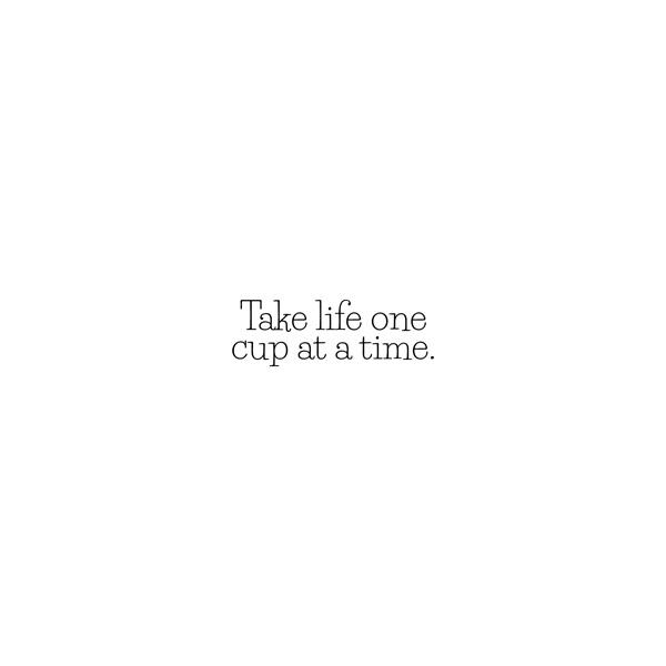 G4895 - Take Life