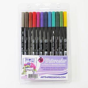 4922 - Pen Set - Bonnie's Favorites