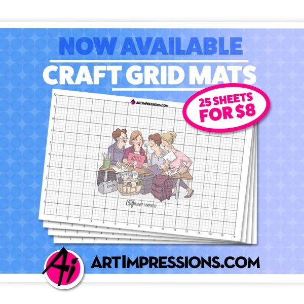 gridmats