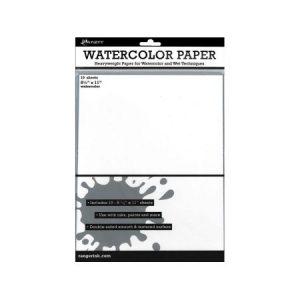 Ranger Paper