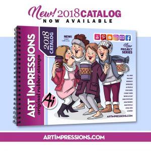 catalog ad 2018