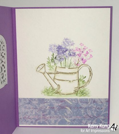4761 - Watering Can
