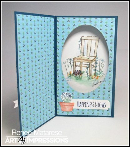 4903 - WC Sentiments Set