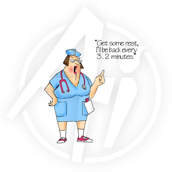 4100 - Nurse Norma Set