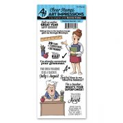 4901 - Teachers Rule Set
