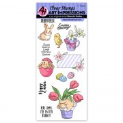 5004 - Sweet Easter Set