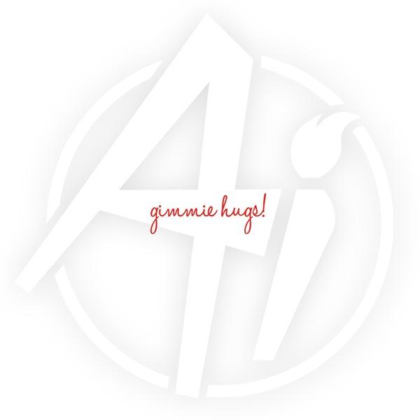 F4365 - Gimmie Hugs