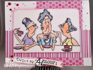 T1522 - Gossip Club