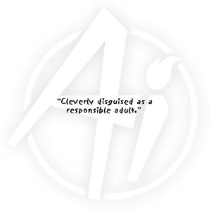 G2630 - Cleverly Disguised