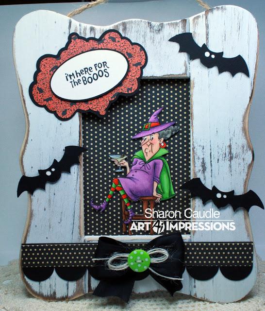 4784 - Old Bat Set