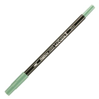 LP102 - Marvy LePlume II - 102 Jade Green