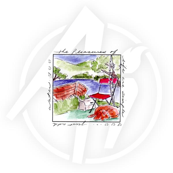 M4588 - Pleasures window