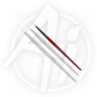 WCBRUSH1 - WC Brush NO. 1